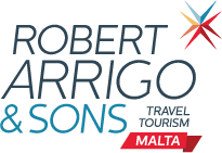 Malta Travel Specialists